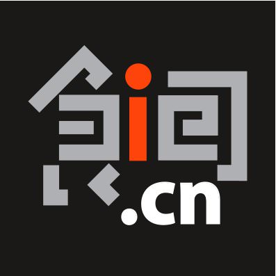 Logo for .cn restaurant