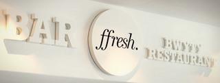 ffresh logo