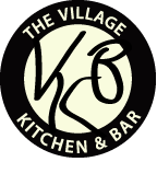 vkblogo Village Kitchen and Bar, Whitchurch