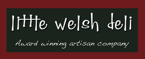 The Little Welsh Deli