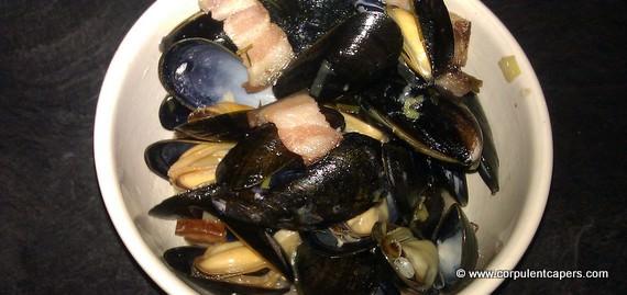 mussel_header