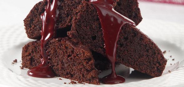 Beetroot Cake Recipe Jamie Oliver