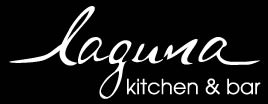 laguna The Chefs Table at Laguna Kitchen and Bar, Park Plaza Cardiff