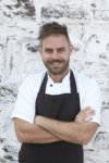 Chef Ross Bruce