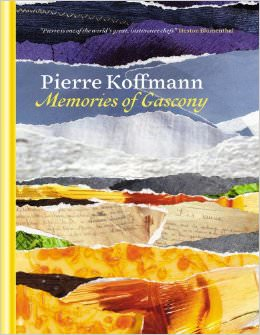 Memories of Gascony, Pierre Koffman