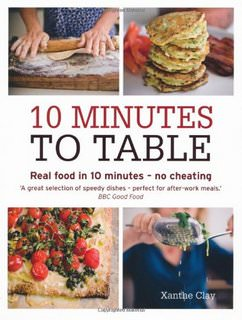 10_Minutes_to_Table