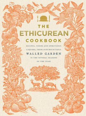 Corpulent Capers: The_Ethicurean_Cookbook