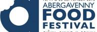 AberLogo_Press